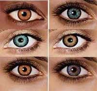matik-4 Μπορώ να αλλάξω το χρώμα των ματιών μου; Μπορώ να αλλάξω το χρώμα των ματιών μου; matik 4